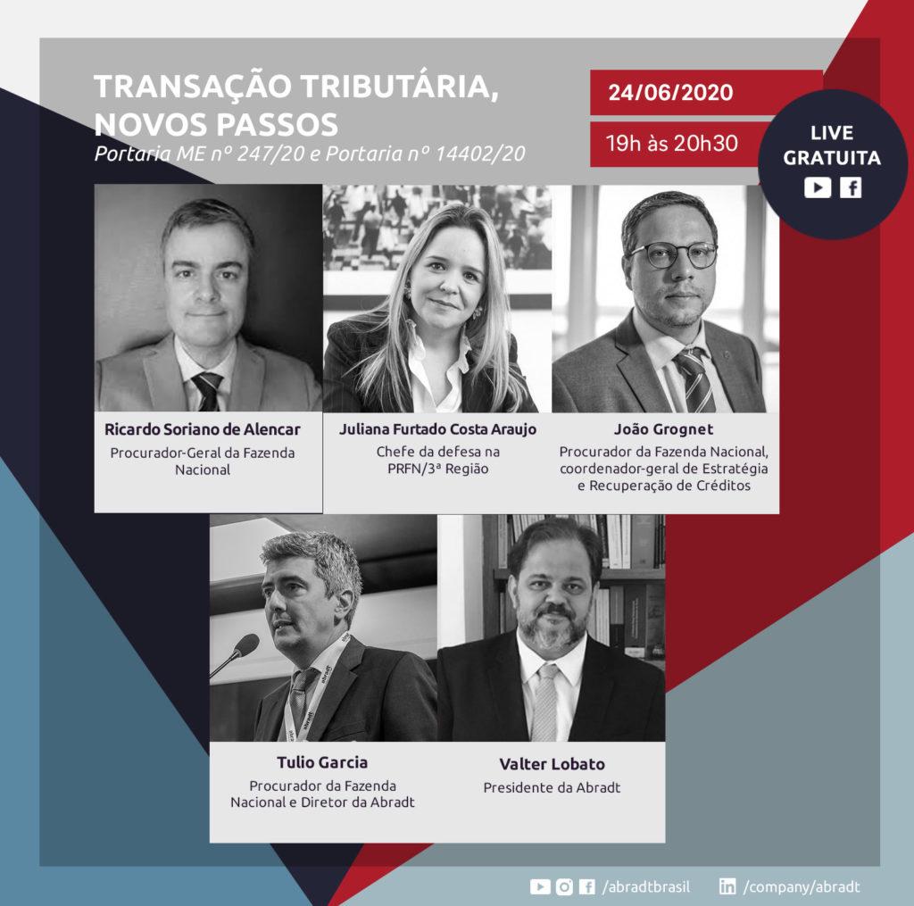 webinar-transacoes-tributarias-feed-2
