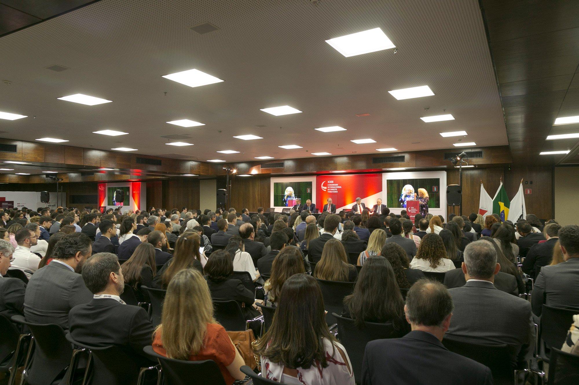 congresso-direito-tributario-abradt-2019-1