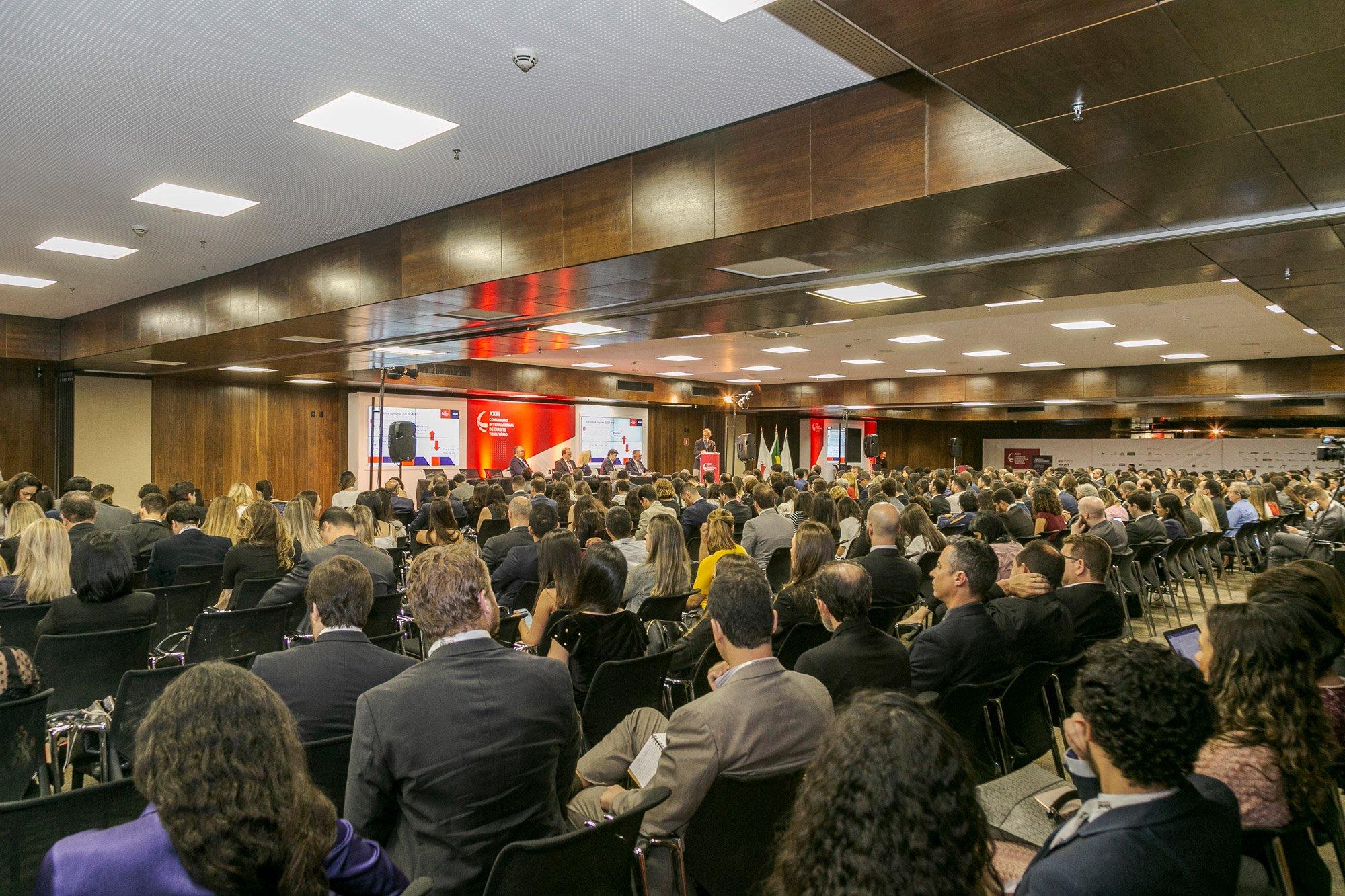 congresso-direito-tributario-abradt-2019-patrocinar-1