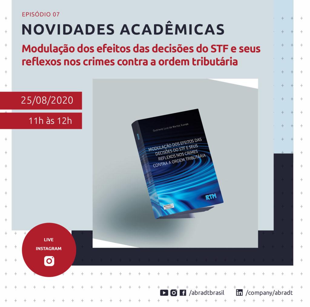 novidades-academicas-ep07-2508-feed-1