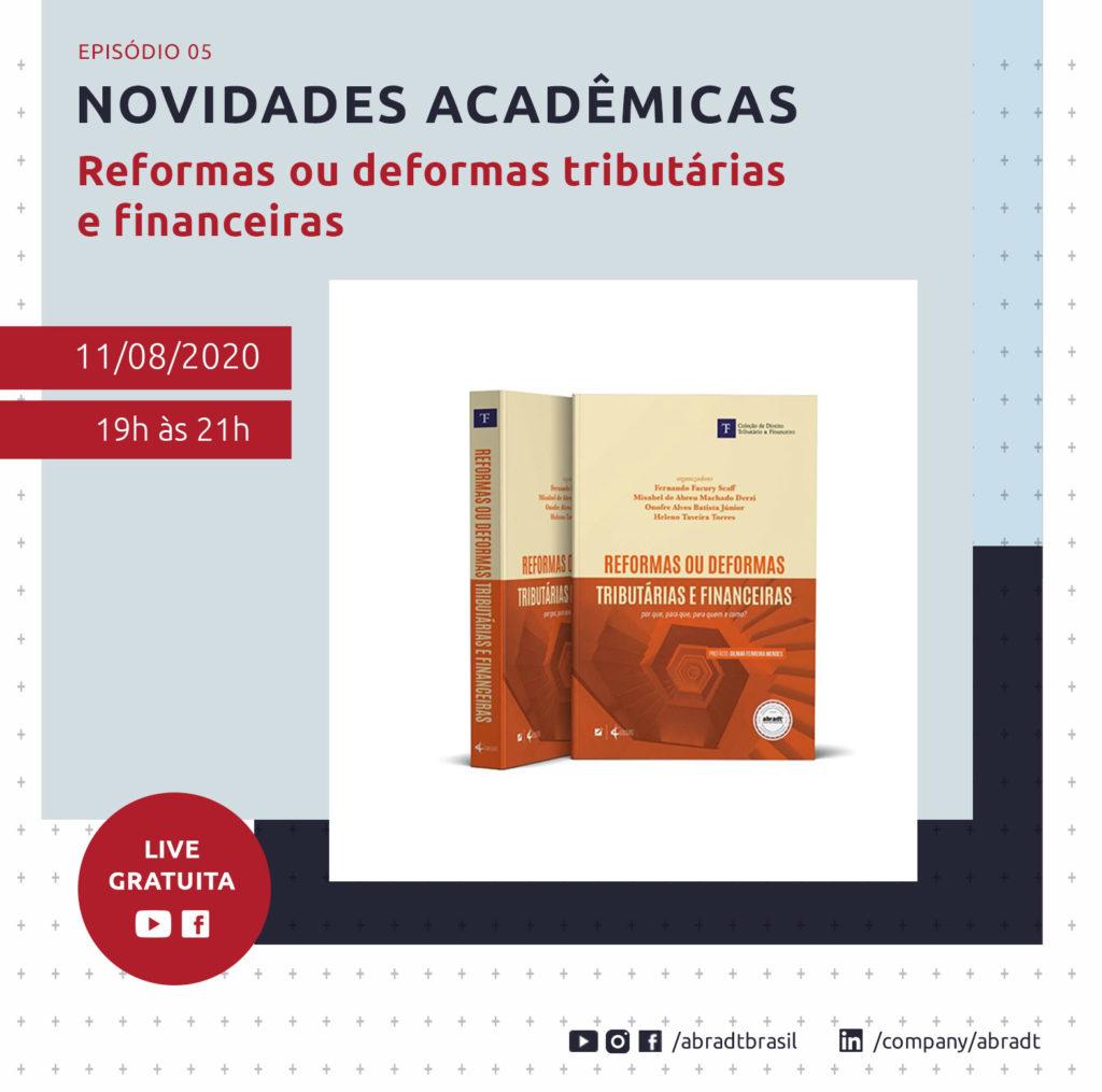 novidades-academicas-ep3-feed-1