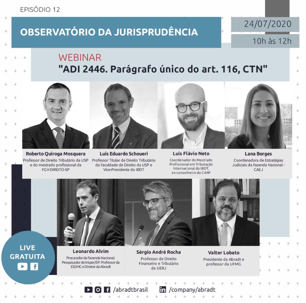 observatorio-jurisprudencia-24.07-feed-2