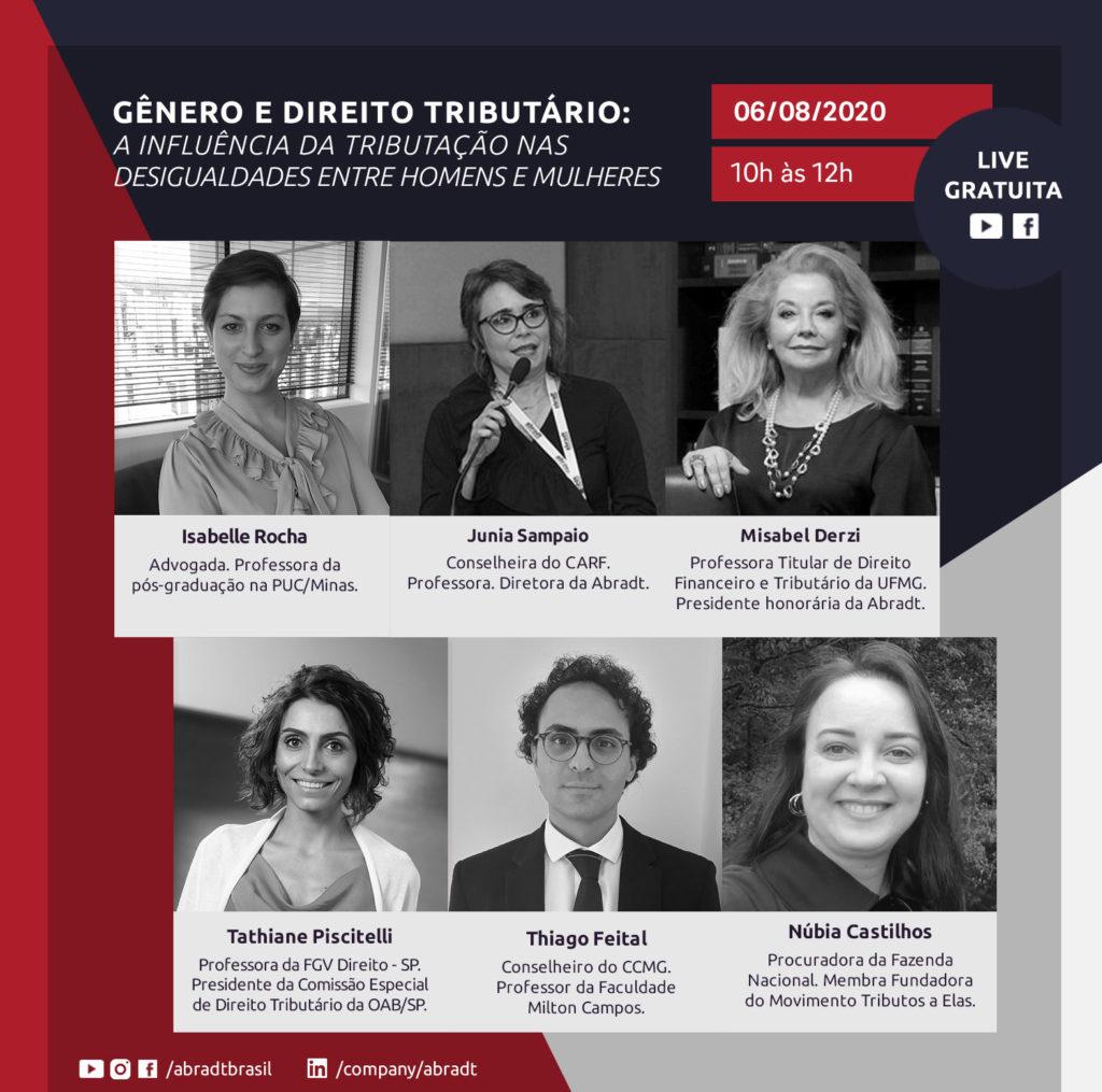 webinar-tributacao-genero-feed-02
