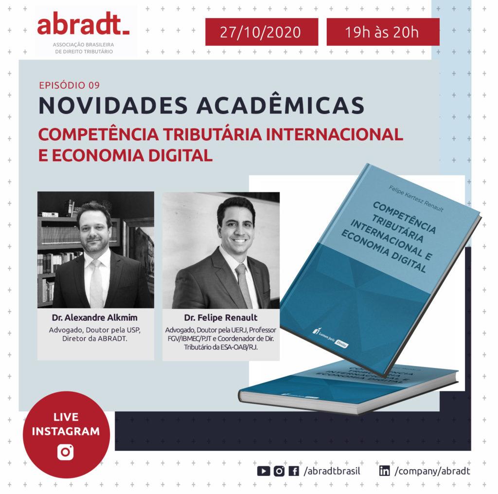 novidades-academicas-2710-feed-01
