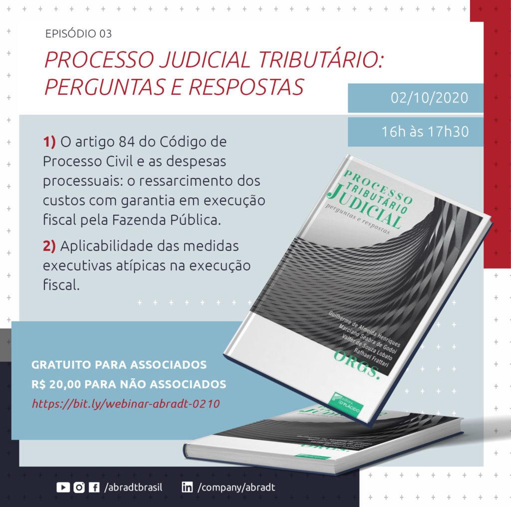 webinar-0210-feed-principal-01