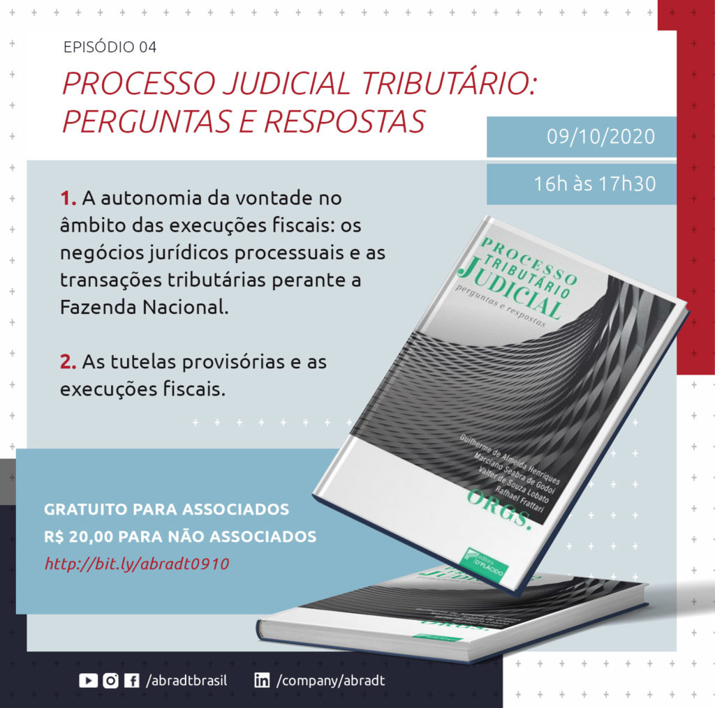 webinar-0910-feed-principal-01