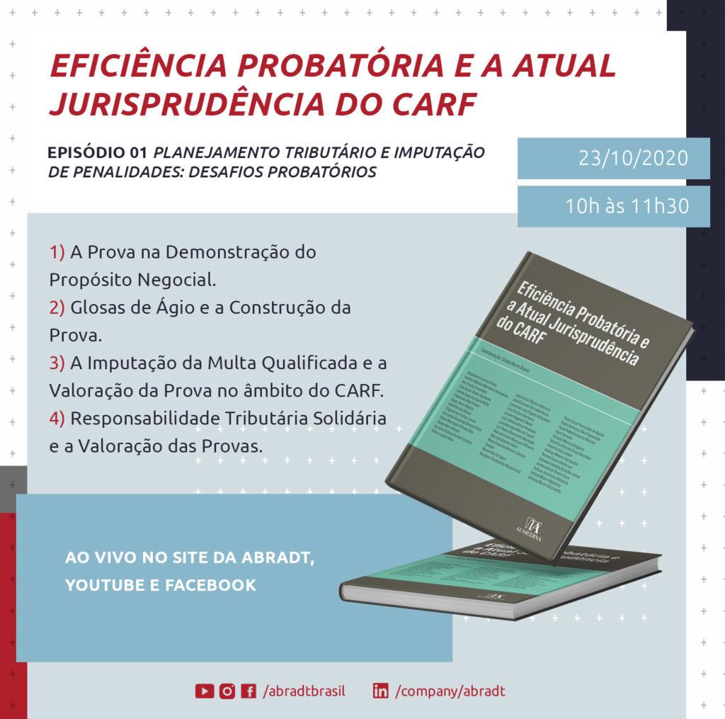 webinar-2310-feed-principal-01