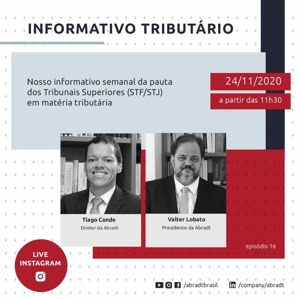 informativo-tributario-tiago-1