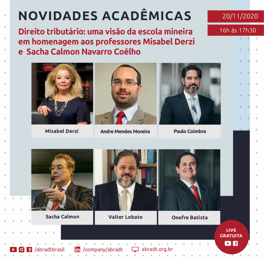 novidades-academicas-20.11-feed-individual-03