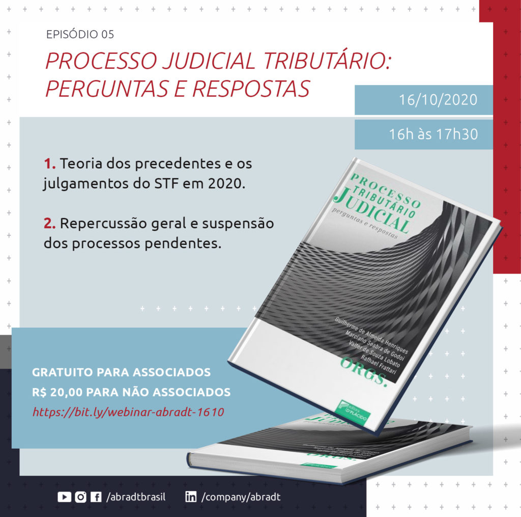 webinar-1610-feed-principal-01