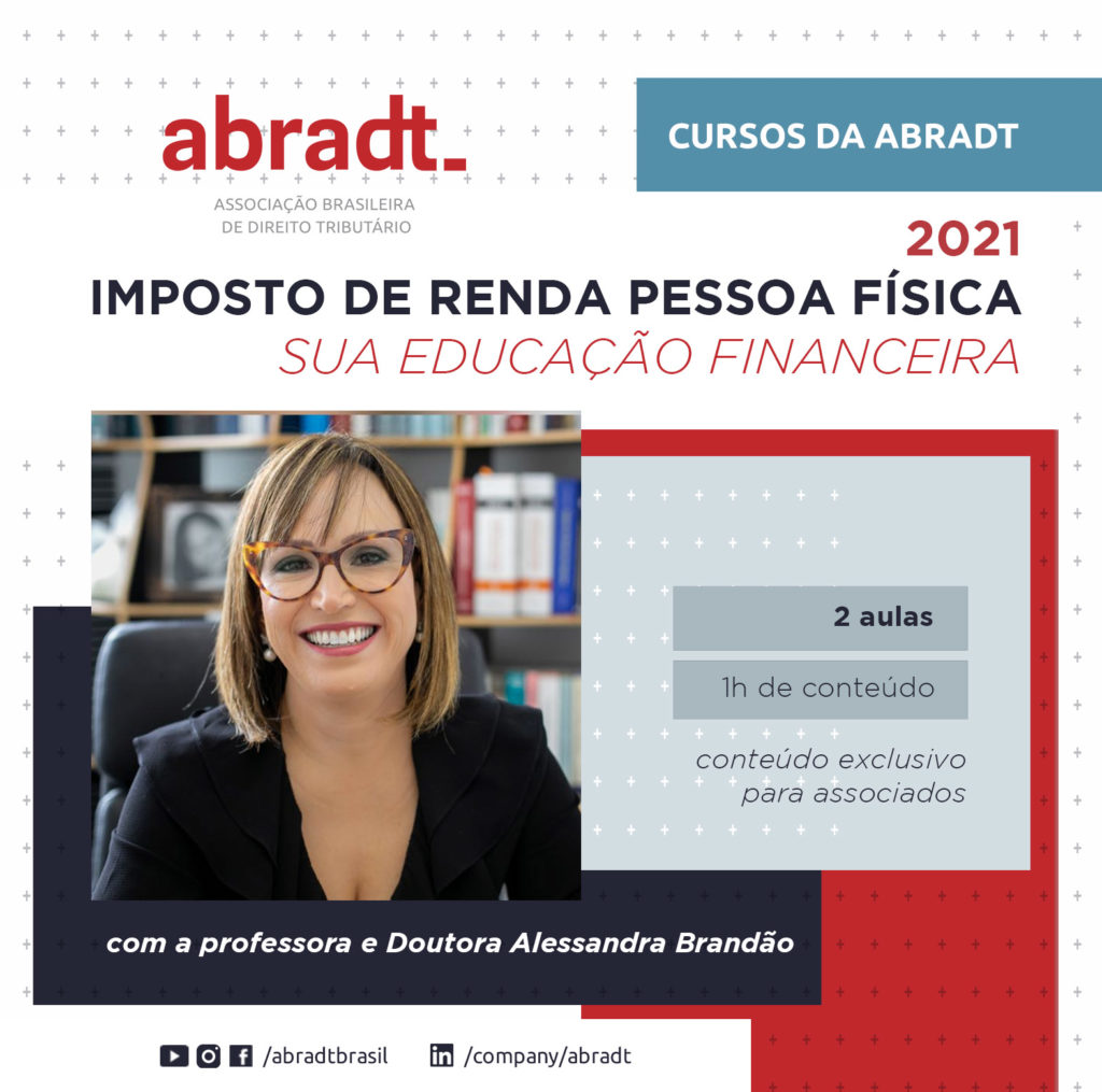 feed-principal-curso